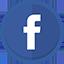 Silk Road's Facebook Page