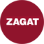 Zagat Reviews